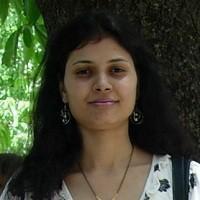 Mittal-Mandalia