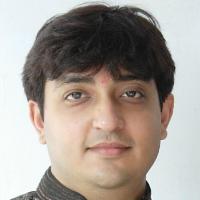 Ravi_Mandalia