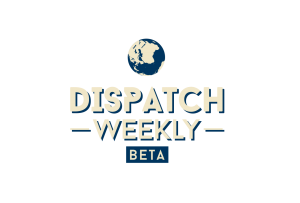 Dispatch Weekly