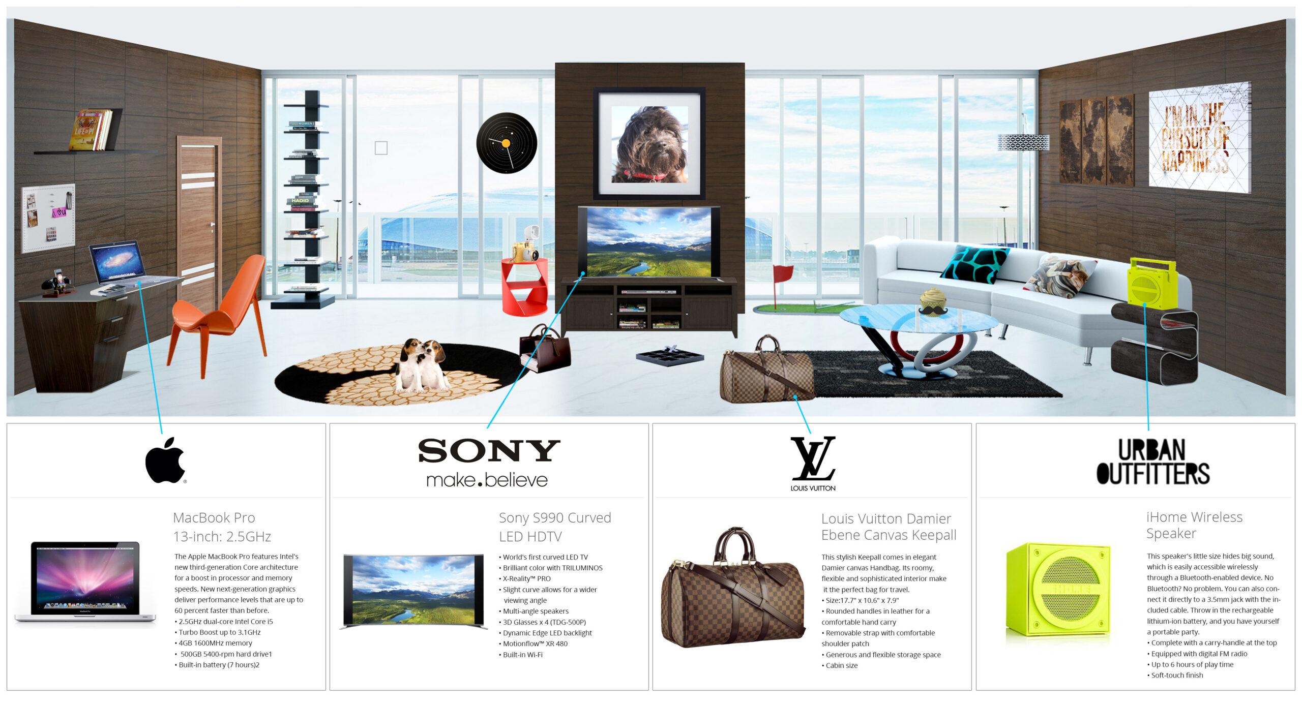 Photo Credit: mywebroom.com