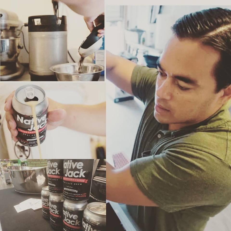 native-jack-coffee