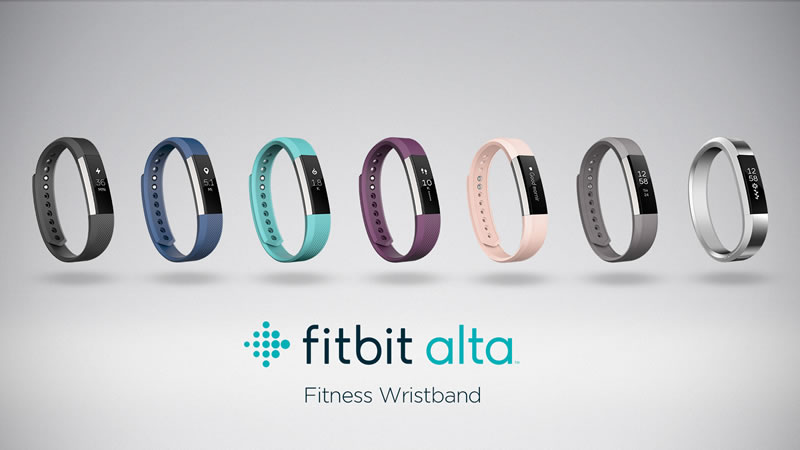 fitbit-alta-fitness-wristband