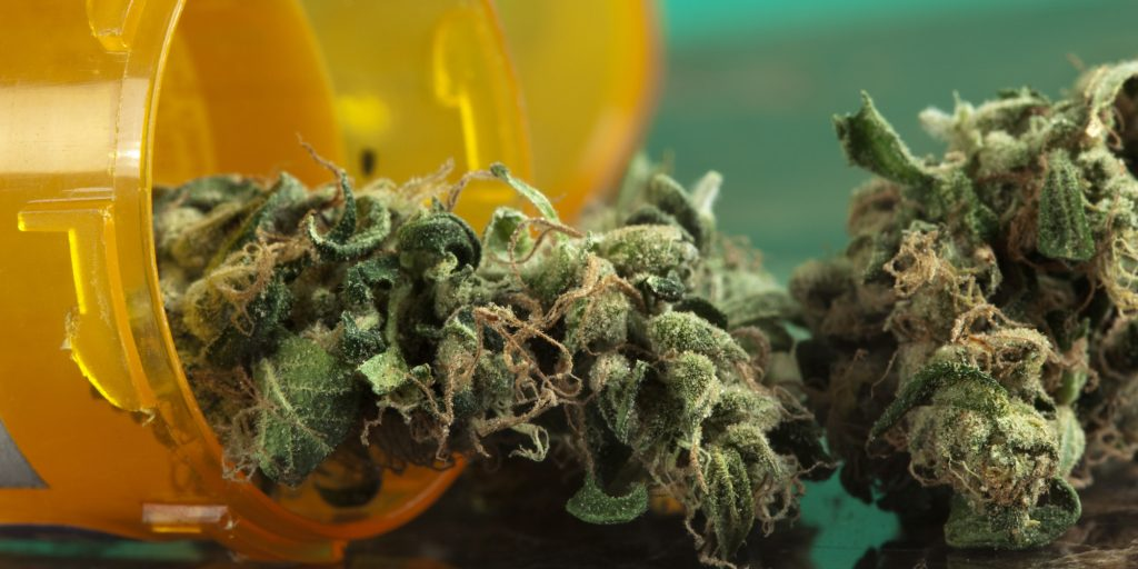 o-medical-marijuana-facebook
