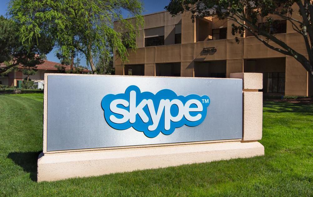 skype-7-1200x630-c