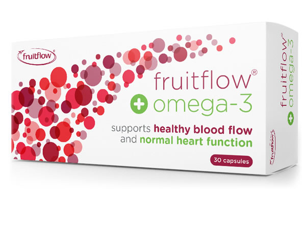 fruitflow_omega-3_product