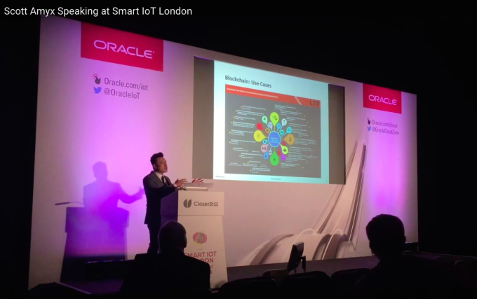 scott-amyx-speaking-at-smart-iot-london-on-decentralized-computing-on-the-edge