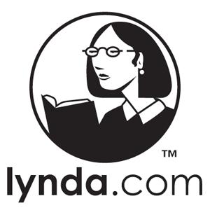 https://www.facebook.com/Lynda.com.Courses/photos/a.1613493382277822.1073741825.1613485562278604/1613493392277821/?type=1&theater