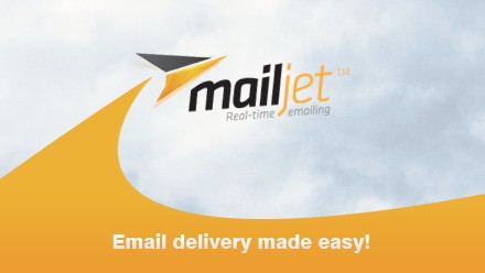 Photo Credit: http://www.appsumo.com/mailjet-real-time-emailing/