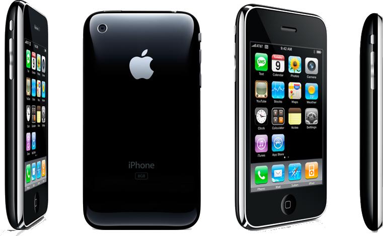 Apple-iPhone-3G-589