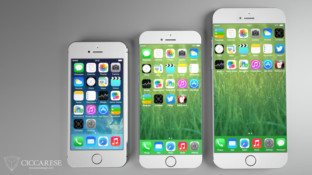 iphone-6-3-sizes