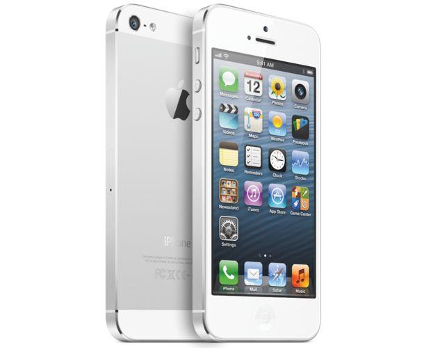 iphone5_vendor_white_620x500