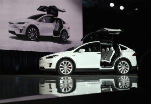 Tesla_Model_X_vin0002