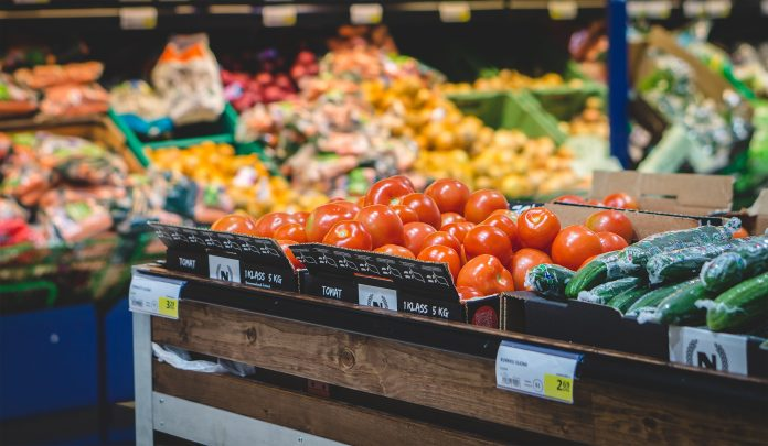 The rise of dynamic pricing in UK supermarkets | Dispatch Weekly