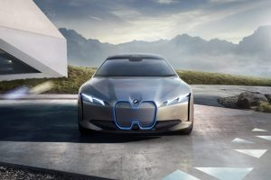 Electric Cars 2