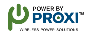 power_by_proxi