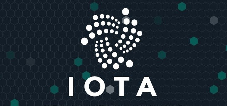 IOTA could be the next Bitcoin