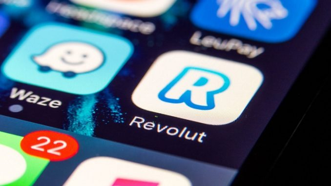 Revolut-App-Will-Now-Support-Bitcoin-Ether-and-Litecoin-678x381