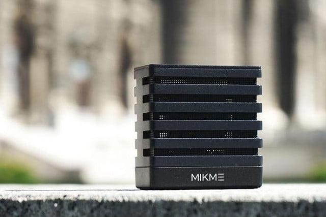 mikme-granite-640x427-c