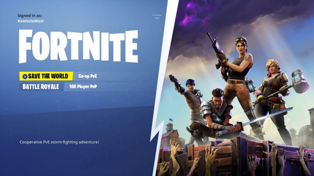 fortnite-loading-screen-ps4