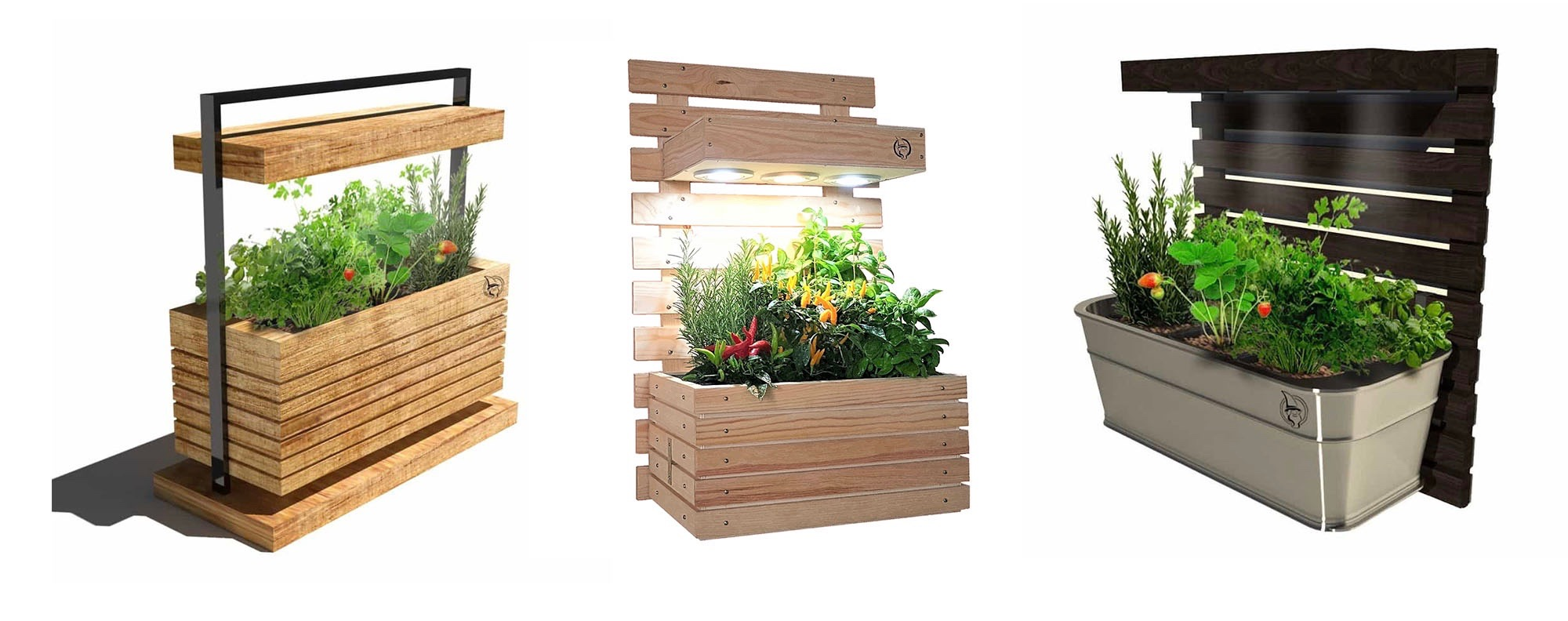 Gartenzwerg products (1)